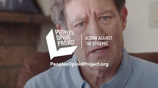 Healing Not Hiding | People's Opioid Project