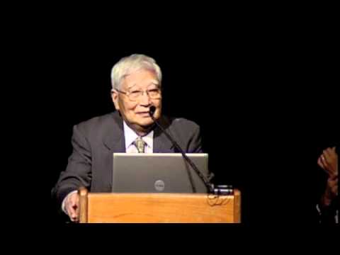 tomisaku kawasakis medical research and contribution to the world of medicine When should i seek medical care for kawasaki disease how do health care professionals of note, kawasaki disease is associated with a risk of developing critical widening of the arteries to the kawasaki disease was originally described in 1967 by a japanese pediatrician, dr tomisaku.
