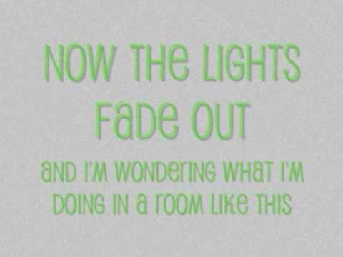 Gary Numan - Are Friends Electric