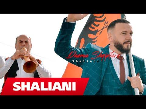 Download Shaliani - Dasma Shqiptare (Official Video 4K)