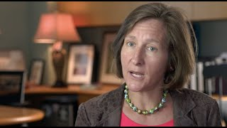 Benzodiazepines:  The Hidden Epidemic — Stanford Psychiatrist Anna Lembke Speaks Out