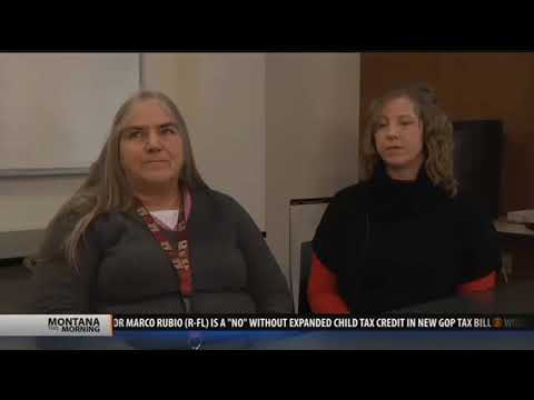 Helena gets grant to build group home for at risk youth