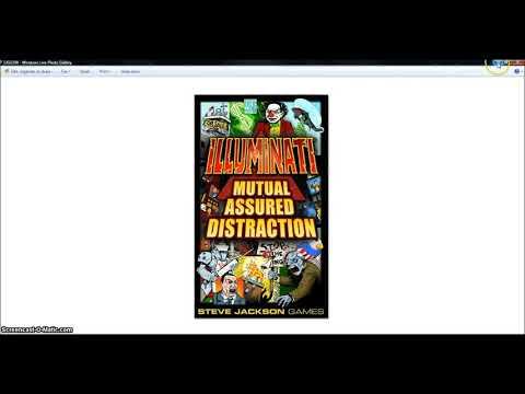 Rudloe Manor UFOs to Cairo Devil Fallen Arch Angels Illuminati Freemason Symbolism