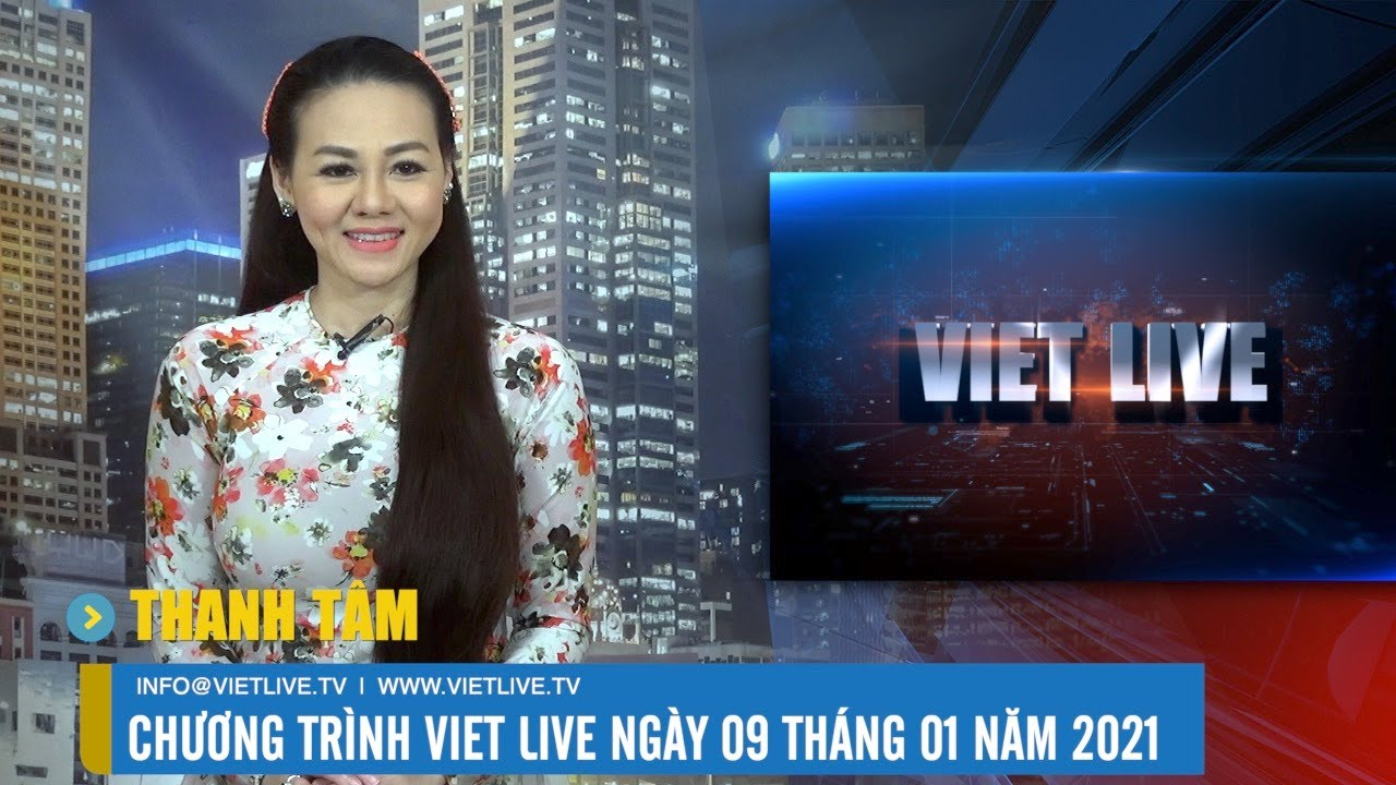 Download VIETLIVE TV ngày 09 01 2021