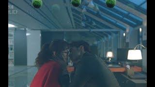 The Secret Life Of My Secretary  Влюблён в тебя с первого взгляда   Dorama MV