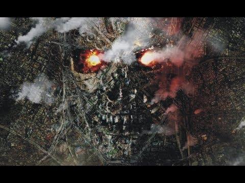 O Exterminador do Futuro A Salvação Parte 2. XBOX 360