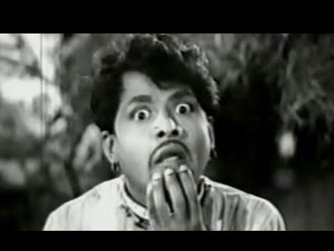 Amara Deepam - Tamil Classic Song - Kattaikatti