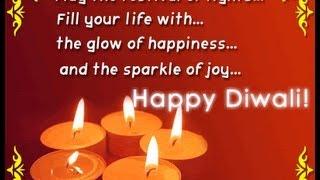 Diwali Songs Collection  Jukebox  - HD