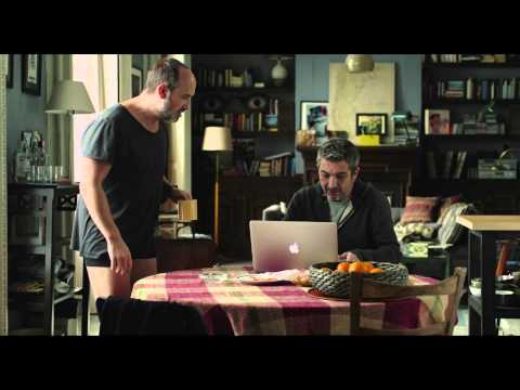 Truman - Trailer (HD)