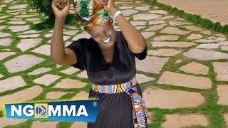 Ruth Mbarikiwa Ft. Dandoga - Vugasu  | CalmTouch |