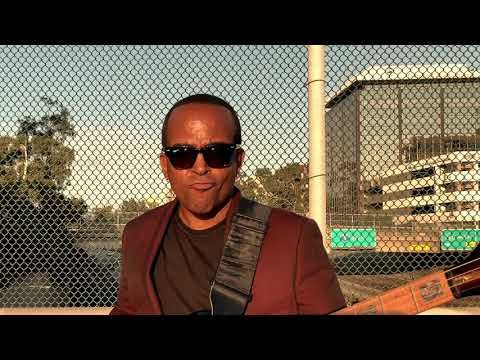 """Darryl Williams - """"There's Always Tomorrow"""" Official Video"""