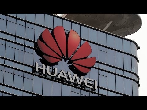 German network regulator opposes excluding Huawei