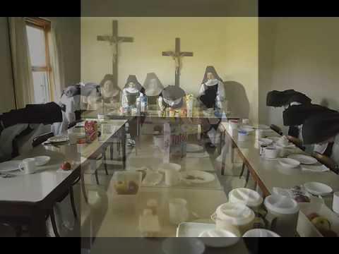 Life of Cistercian Nuns