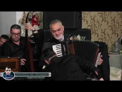 Ionica Minune Revelionul Muzicantilor Lautarilor Craiova 2019 programul 2