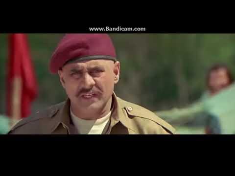 Download Krrish Sindhi Funny Dubbing Must Watch