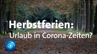 Sollte man in corona-zeiten den urlaub fahren? stellt uns eure fragen zum thema hier im live-chat!in deutschland und auch vielen anderen europäischen s...