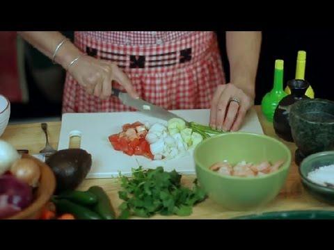 mexican-baby-shrimp-salsa-recipe-salsa-ideas