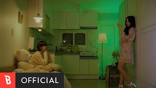 Flashback / NC.A, TIKITIK, Yoo jun ho & Jian Video
