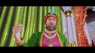 Bhai Taru Singh Ji (Official Trailer) Released on 27 April 2018