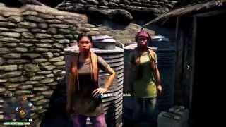 Schlechteste Folge Ever! - Far Cry 4 #11