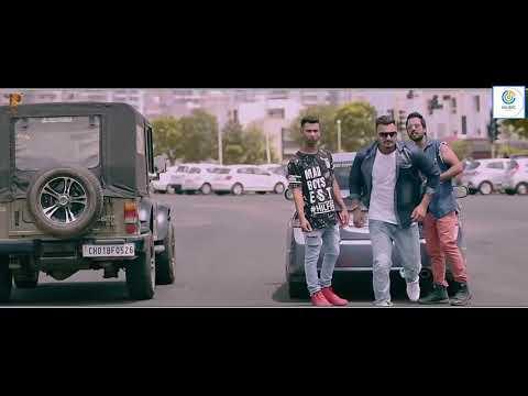 Hai ni  hai nakhra Tera ni  new latest song 2018