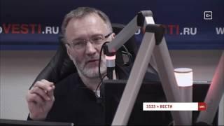 Китай - вещь в себе * Железная логика с Сергеем Михеевым (09.01.17)
