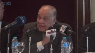 مصر العربية | عزت سلامة :مصر بحاجة لمواجهة عوائق التكنولوجية