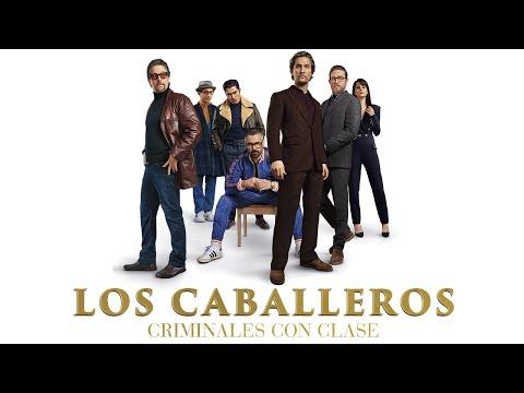 Los caballeros ( The Gentleman) - Trailer Oficial - Subtitulado estrenos de cine de la semana 5/3/2020