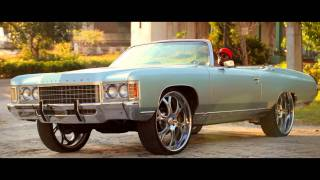 """Make Yo Paper"" Dutch Gucciano [ Official Video ]"