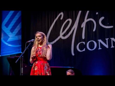 Ella Munro - Finalist - BBC Radio Scotland Young Trad 2017
