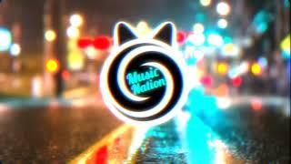Download DJ Shadow - Six Days (Machinedrum Remix)