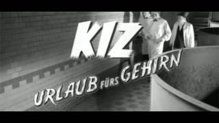 K.I.Z. - H.I.T. (Instrumental unoffical)