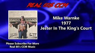 Mike Warnke - Jester In The King's Court
