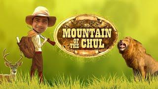 Chander Pahar  Bangla Movie Spoof  Episode 1