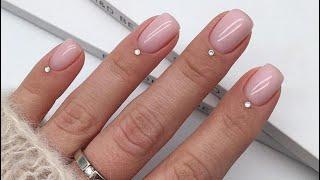 Маникюр 2020 лучшие идеи модного дизайна ногтей ФОТО Nail Art