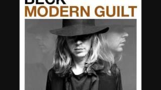 Beck - Walls (Modern Guilt)