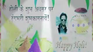 New Khortha Song (Kumar Deepak )  Aaj Mangal kal Mangal