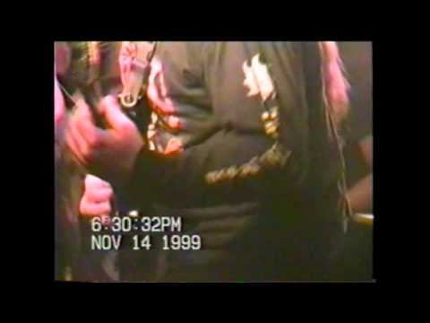 Avernus November 1999