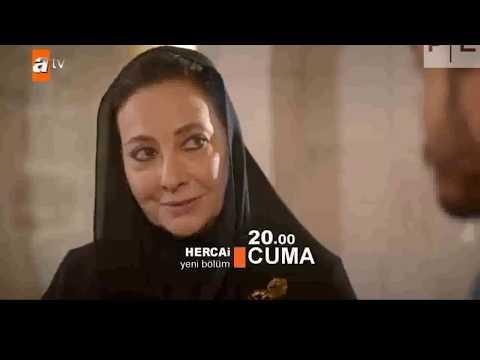 Hercai S01E02-1 előzetes letöltés