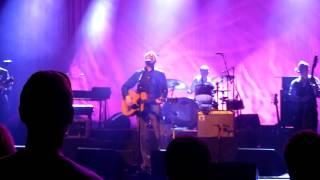 David Gray, Nightblindness, Louisville, KY 6/29/12