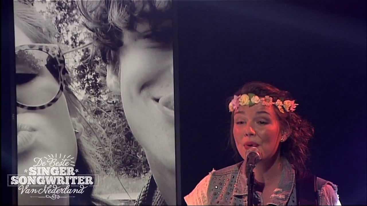 Download Demira Jansen - Class Bourgeoisie - De Beste Singer-Songwriter