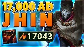 3 HOUR LONG GAME (17,000+ AD) - BunnyFuFuu