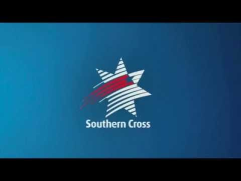 Southern Cross Television - 'Always' Production Music (Instrumental) [2015]