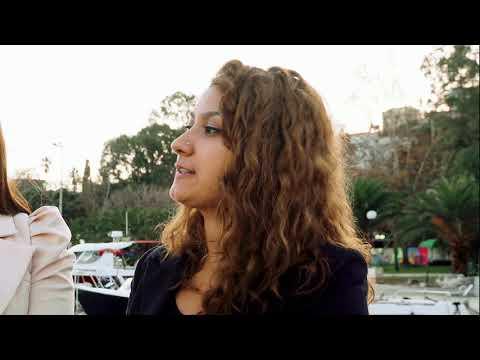 Porto Budva Complex - Turkish Interview 2019!!!