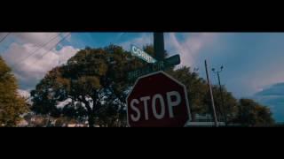 Southpark Trap - Calm It Down Feat. Sancho Saucy