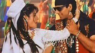 TooCheezBadiHainDuetVersion).mp3#Hindi music 4#.  Mohra MP3 song all new Hindi  DJ.  YouTube 2