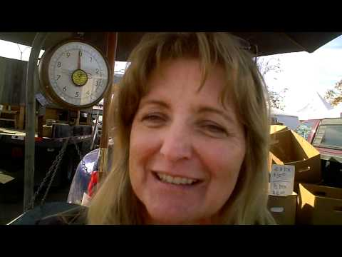 Connected Tourist: Barbara Walker Talks About Apple Biz