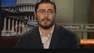 Soghoian Says PR Strategy Shows Facebook Is `Scared'