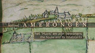 History of Amerongen Castle (english subtitles)