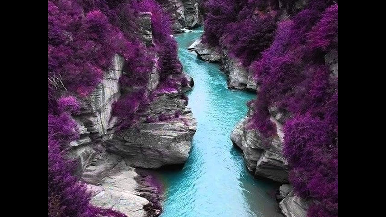 Image result for Fairy Pools Isle of Skye Scotland pic